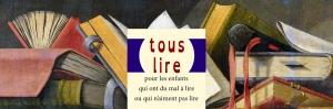 bandeau_tous_lire