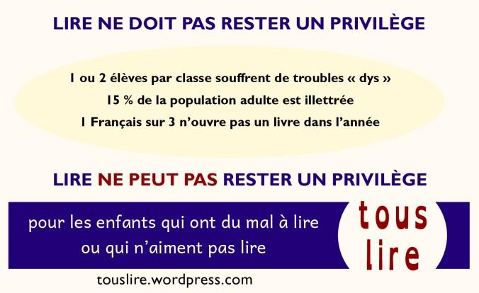 touslire_dia_privilege