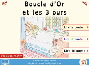 BoucledOrEtLes3Ours_PC-couv-mini