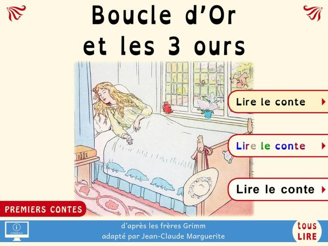 BoucledOrEtLes3Ours_PC_couv_mini