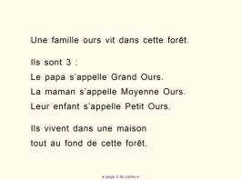 BoucledOrEtLes3Ours_PC—TGC