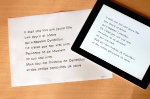 Cendrillon_page—imprimee—et—tablette