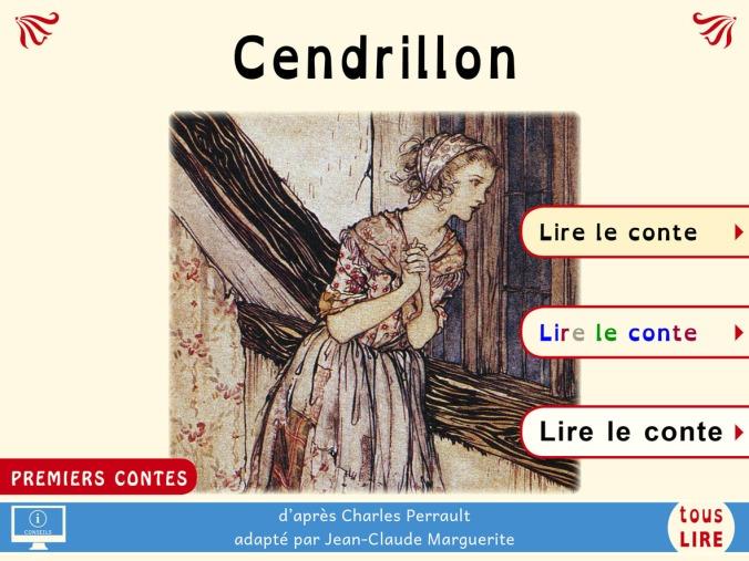 Cendrillon_PREMIERS_CONTES_couv_mini