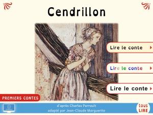 Cendrillon_PREMIERS_CONTES_PC-couv-mini
