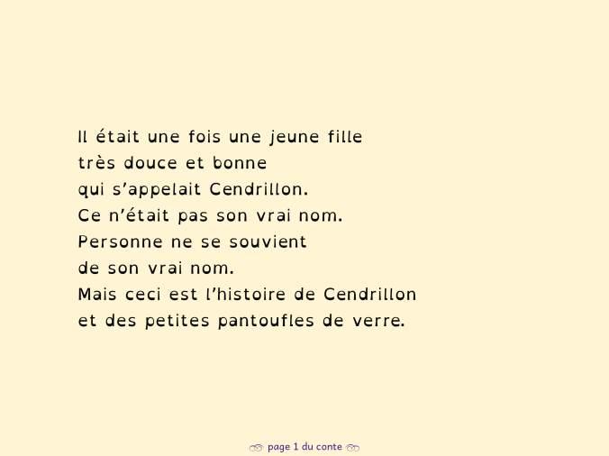 Cendrillon_PREMIERS_CONTES_tablette-dys1