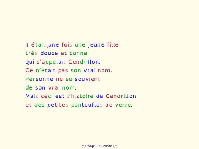 Cendrillon_PREMIERS_CONTES_tablette-syl