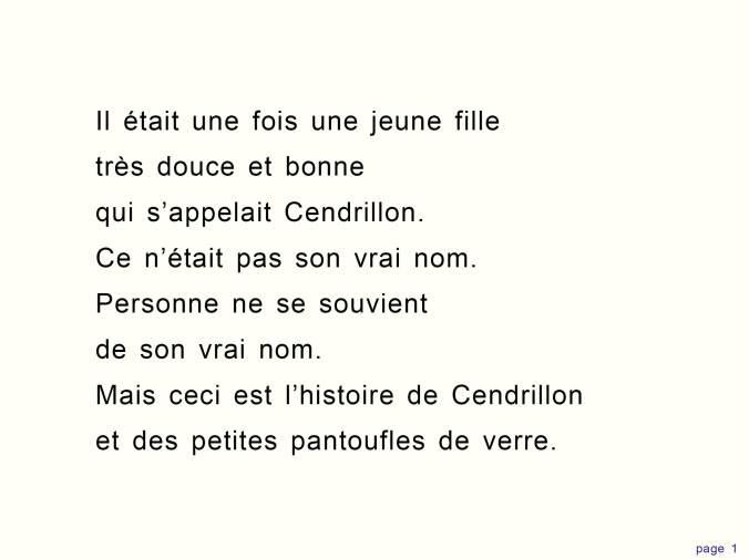 Cendrillon_PREMIERS_CONTES_tablette-TGC1