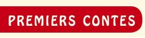PREMIERS_CONTES_logo_mini