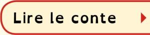 PREMIERS_CONTES_PC-mentions-dys