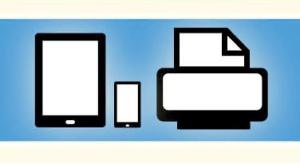 PREMIERS_CONTES_tablette-pictos