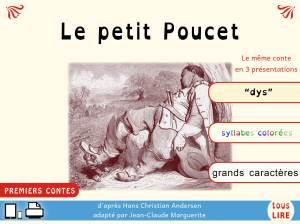 LePetitPoucet-couv